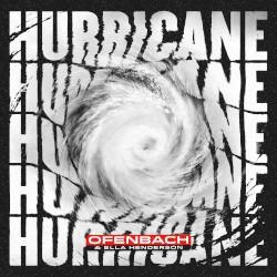 OFENBACH feat Ella HENDERSON - hurricane
